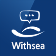 Withsea